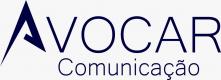 Avocar Comunicação