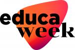 Maior evento de Educação: o Educa Week 2021, online e gratuito, de 18 e 23 de outubro, tem o objetivo de impulsionar a educação