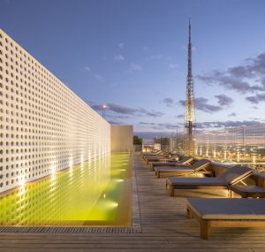 d11fd24fa7c746ab4c8f300a9ad5e745 medium B Hotel: 5 destinos próximos de Brasília para conhecer de carro