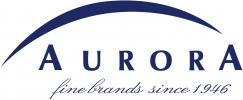 Aurora Fine Brands
