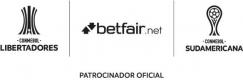 Betfair.net