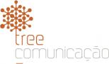 Tree Comunicação