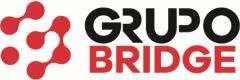 Grupo Bridge