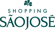 Shopping São José