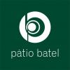 Pátio Batel