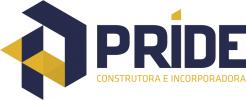 Pride Construtora