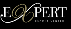 Expert Beauty Center