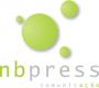 NB Press