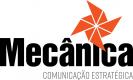Mecânica de Comunicação