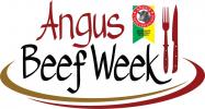 Angus Beef Week