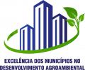 Excelência dos Municípios no Desenvolvimento Agroambiental