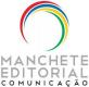 Manchete Editorial