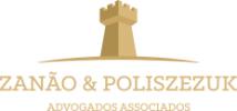 Zanão e Poliszezuk Advogados