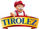 Tirolez