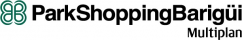 ParkShoppingBarigüi