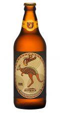 Na compra de três cervejas Outback Colorado, os clientes levarão a quarta por conta da casa.