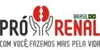 Fundação Pró-Renal