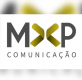 MXP Comunicação