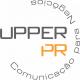 UPPERPR