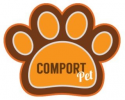 Avaliação comportamental de cães: capacitação é para veterinários e profissionais de Pet Shop, DayCare e Hotel. Dia 25 (sábado), presencial e on-line