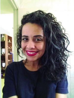 Michelle Duarte