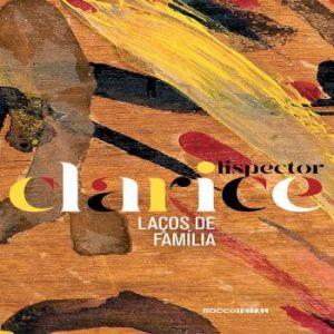 Clarice Lispector: escritora completaria 100 anos em dezembro