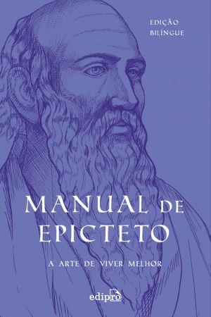 Manual do Epicteto