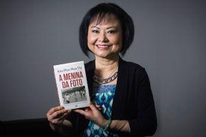Dia Internacional da Mulher - Cinco livros escritos por cristãs para mulheres de fé
