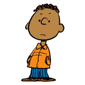 Tirinhas do Snoopy foi uma das primeiras a ter representação racial 8