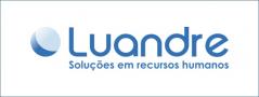 Luandre