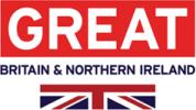 Ministério do Comércio Internacional do Reino Unido (DIT)