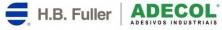 H.B.Fuller Adecol