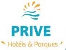 Prive Hotéis e Parques