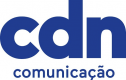 CDN Comunicação