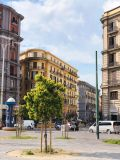 Rua de Napoli