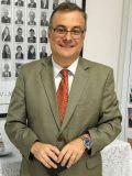 Dr. Cássio Faeddo