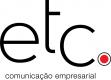 ETC Comunicação