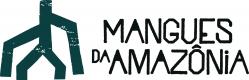 Projeto Mangues da Amazônia