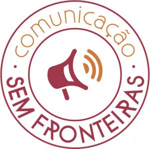 Comunicação Sem Fronteiras