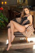 Fernanda Bauer - Bella da Semana