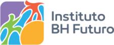 IBHF - Instituto BH Futuro
