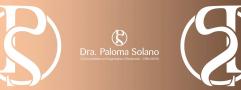 Paloma Solano