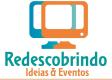 Redescobrindo Ideias & Eventos