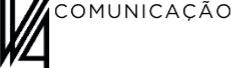 VV4 Comunicacao