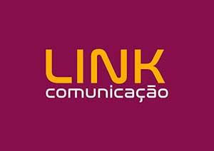 Link Comunicação