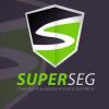 SuperSeg Brasil