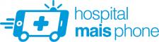Hospital Mais Phone