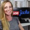 Ask Jackie