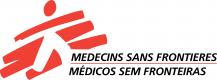 Médico sem fronteiras