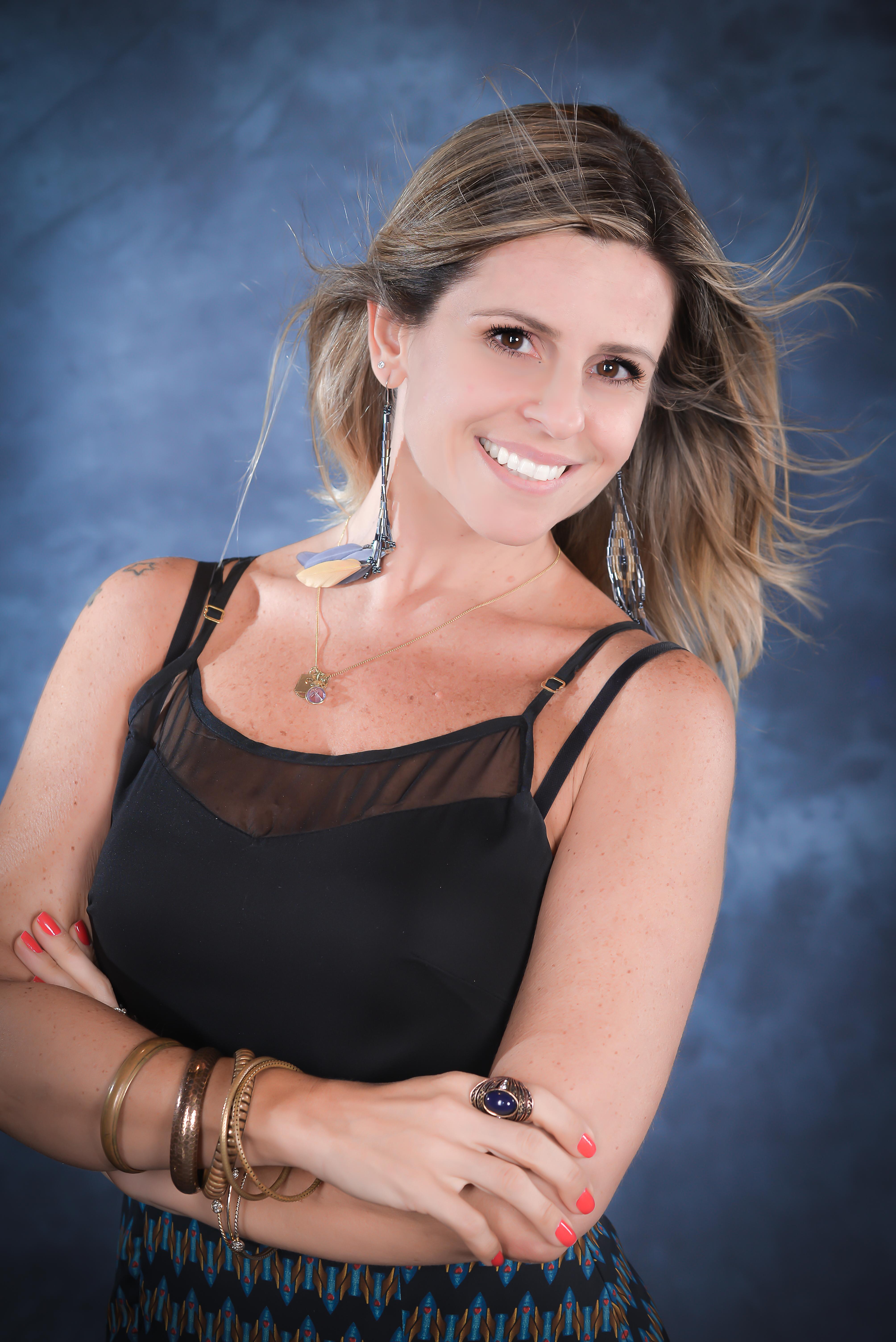 - d1e9e841a89db9f65d8fc433da181c54 - BBL anuncia Giovanna Costa Netto como nova VP Sales
